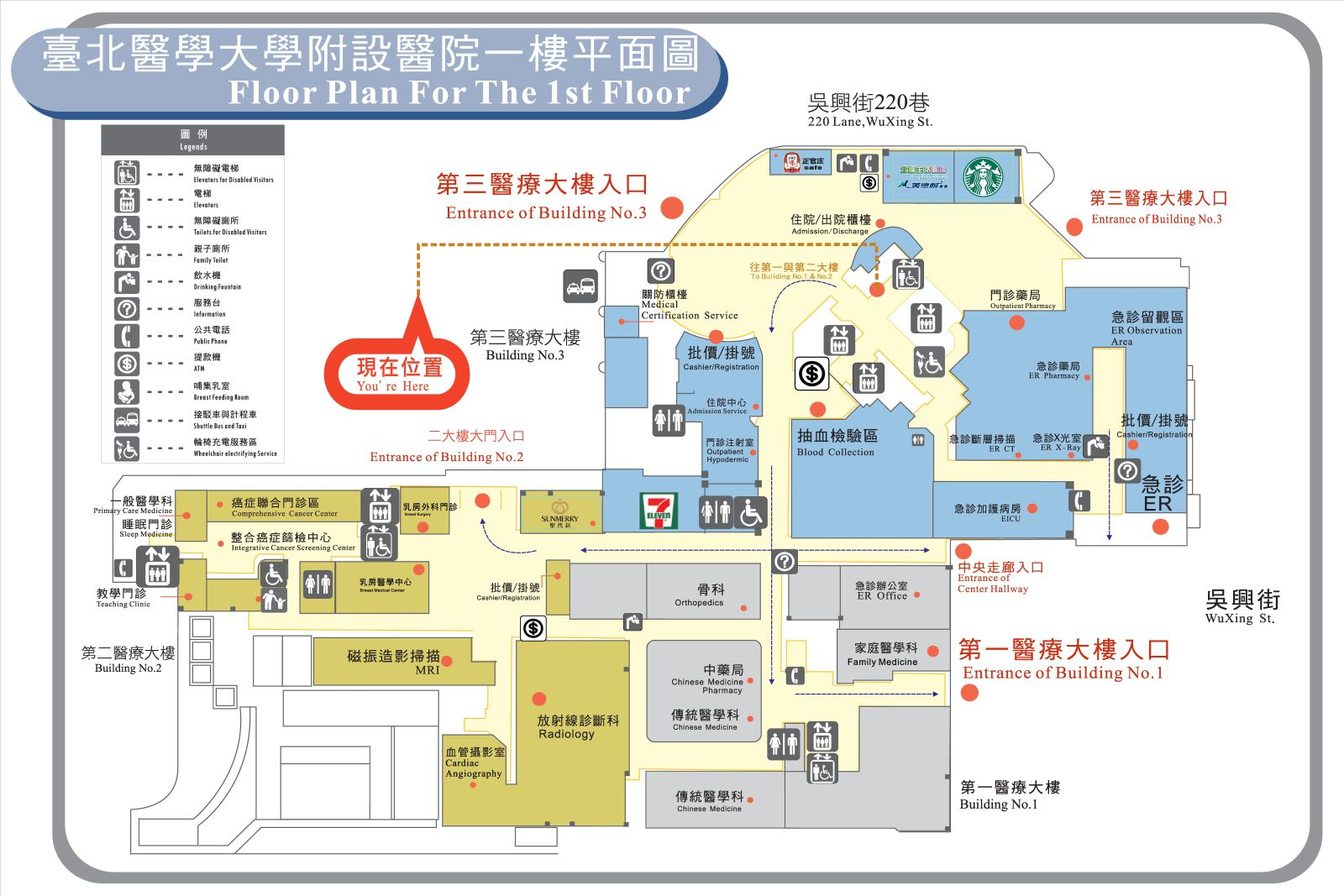Photo convenience store floor plan images best for Retail floor plan software